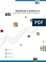 03 Tomorrows_markets.pdf