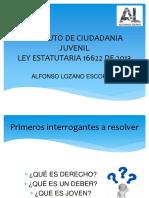 ESTATUTO DE CIUDADANIA JUVENIL.pptx