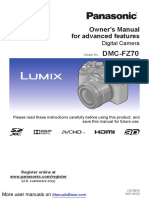 Panasonic Digital Camera DMC-FZ70.pdf