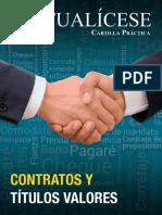 CP_04_2018.Contratos-y-titulos-valores (1).pdf