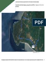 GOOGLE MAP (RAWAS