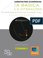 Suplemento 2 - Dispositivos semicondutores.pdf