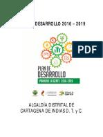 Plan Cartagena.pdf