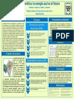 Energia Osmotica amb.pdf