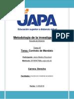 Metodologia de la investigacion II tarea III.docx