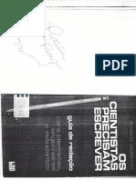 Livro Parte I.pdf