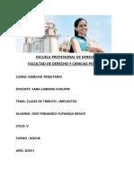CLASES DE TRIBUTO.docx
