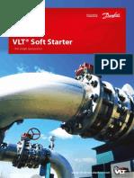 Dkddpb551a102 Pg Soft Starter Lr