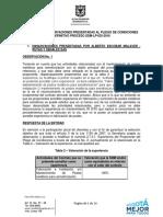 RESPUESTAS PLIEGO DEFINITIVO (1).pdf