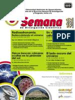 Cartel 3ra Semana_definitiva