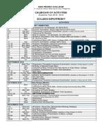Internal Audit Manual 2014