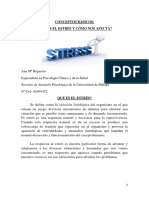 TÉCNICAS DE CONTROL DEL ESTRÉS.pdf