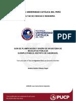 KITSUTA_ANDRÉS_SISTEMA_BIBICLETAS_PÚBLICAS.pdf