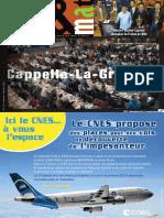 Échec et mat le Nº 124 - Fédération Française des Échecs