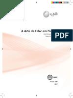 Arte_de_Falar_em_Publico.pdf