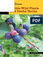 Basic-Illustrated-Edible-Wild-Plants-and-Useful-Herbs-Basic-Illustrated-Series-2nd-Edition.pdf