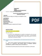 SEMANA_UNO_Y_DOS[1]