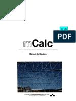 Manual_mCalc_18.pdf