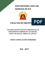 YADIRA TERMINADO.docx