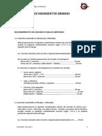 RECUBRIMIENTOS MINIMOS.pdf