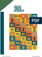Libro arduino-convertido.docx