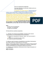 tarea 4 español.docx