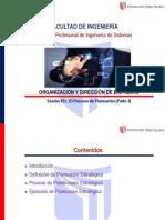 ODE Slide 07c