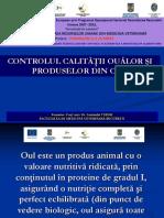 Controlul-calitatii-oualor-si-produselor-din-oua.pdf