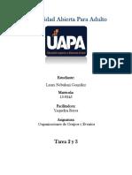 Org. Grupos y Eventos 2 y 3.docx