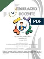 SIMULACRO CONCURSO DOCENTE.pdf