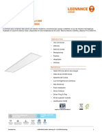 LEDVANCE®-PANEL-40W-300X1200