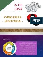 1. Historia de la Calidad y Autores.pdf