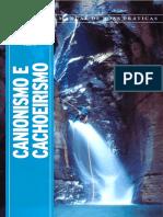 Canionismo---Manual-de-Boas-Praticas.pdf