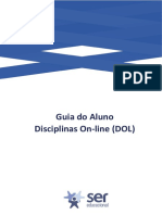 manual_DOL_guia do aluno.pdf