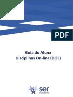 manual_DOL_guia do aluno.pdf