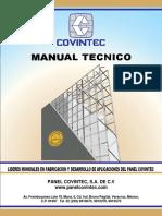 Construcción con CONVITEC.docx