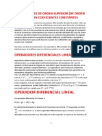 CAP IV IEDOI.pdf