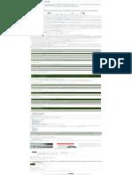 Evita Vulnerabilidades SSL_TLS Cumplimiento de PCI DSS