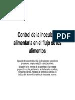 PWP-Clase-8.pdf