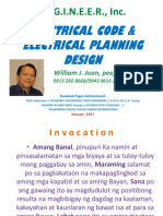 Elec CODE+Details.pdf