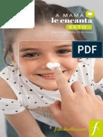 02_FINAL_CatalogoDigital_Madres.pdf