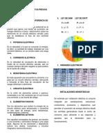 BREVE REPASO DE CONCEPTOS PREVIOS.docx