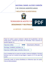 7. DESGOMADO-NEUTRALIZACIÓN