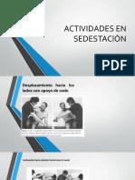 ACTIVIDADES EN SEDESTAClÓN.pptx