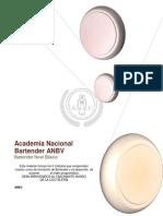 ANBV Manual Básico.pdf