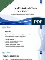 Leitura Academicos.pdf