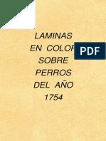 Laminas en color sobre perros a?754.pdf