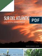 Sur del Atlantico - Version Digital.pdf