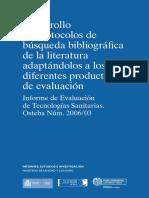 2006 Desarrollo de protocolos de búsqueda bibliográfica.pdf