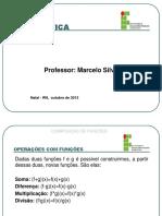 FUNCAO COMPOSTA.pdf